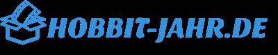 Hobbit-jahr.de